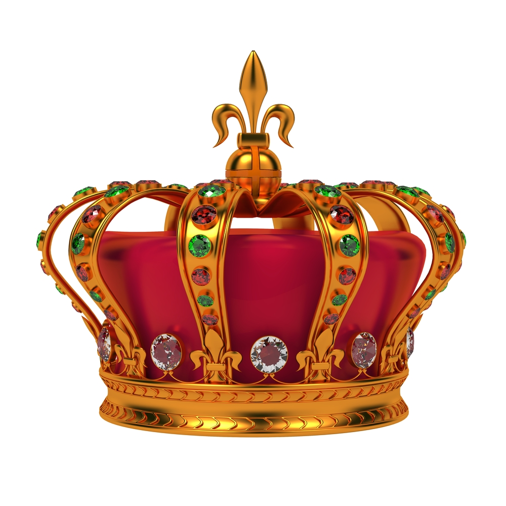 Dental Crowns Have A Royal Place In Restorative Dentistry Des