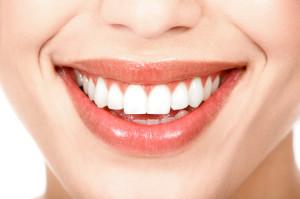 White Smile Close