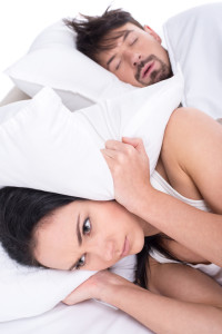 Answering Your Questions About Sleep Apnea